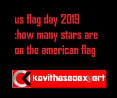 Top 25 Most Popular Video Websites for video sharing sites ,watching free★KavithaSEOExpert★ Marketing Plan, Content Marketing, Online Marketing, American Flag Facts, Buying And Selling Houses, Video Websites, School Information, Online Checks, Online Entrepreneur