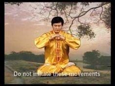 Falun Dafa - An Introduction  http://www.falundafa.org/eng/index.html