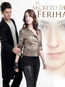 El Secreto De Feriha capítulo 19 Miercoles 06 de enero 2016