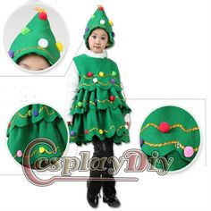Kerstkleding 1