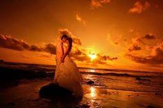 Whispers Of Love - Google+