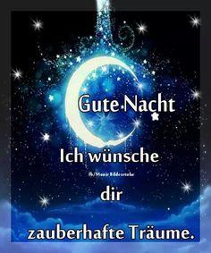 gute nacht Freunde , bis morgen - http://guten-abend-bilder.de/gute-nacht-freunde-bis-morgen-62/