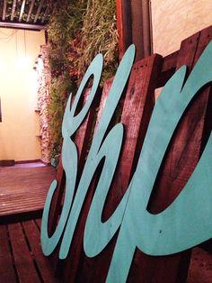 Patio de invierno diseñador Ignacio Stesina para Sintagma