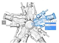 . An AutoCAD alternative like BricsCAD or ZWCAD can improve your workflow and give you an excellent bang for your buck, while a product without the requisite tools and features will only be a headache.