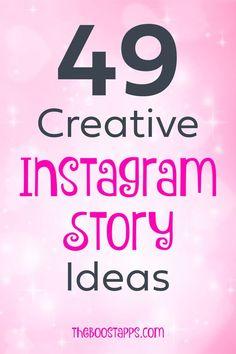 Social Media Quotes, Social Media Trends, Social Media Games, Instagram Story Ideas, Instagram Tips, Instagram Caption, Content Marketing Strategy, Social Media Marketing, More Instagram Followers