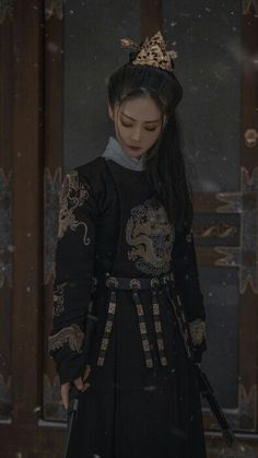 My Hanfu Favorites Pictures of hanfu (han chinese clothing) I like. About Tags Replies Where to Buy Hanfu Hanfu, Oriental Fashion, Asian Fashion, Chinese Fashion, Traditional Fashion, Traditional Dresses, Chinese Dress Traditional, Kleidung Design, Mode Steampunk