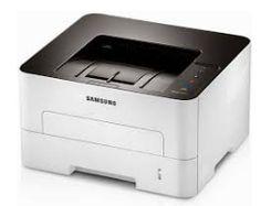 Samsung M2825DW Driver Download Windows, Samsung M2825DW Driver Download Mac Os X, Samsung M2825DW Driver Download Linux