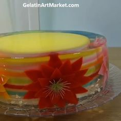 credit cards vector credit card animation credit card animation Im in love with these jelly creations Credit: gelatinartmarket Gelatin Recipes, Jello Recipes, Baking Recipes, Cake Recipes, Dessert Recipes, Food Cakes, Cupcake Cakes, Cupcakes, 3d Jelly Cake