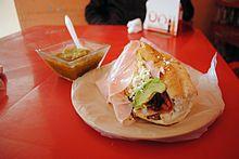 Tortas de la Barda - Wikipedia, la enciclopedia libre