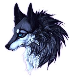Wolf name: Striker Male Omega Wolf Joker/Never runs out of jokes power Traits from father: Small mouth and huge ears. Traits from mother: Jokes Mate: Angel Storm What Striker is like~ Funny, very jumpy, stays away from some alphas, always wants to play.