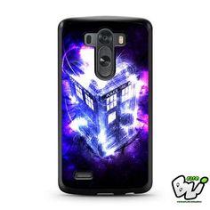 V0052_Tardis_Doctor_Who_LG_G3_Case
