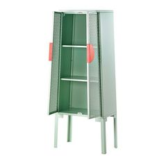 Trendig Cabinet from Ikea