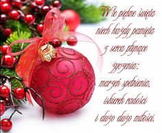 Christmas Time, Christmas Bulbs, Holidays And Events, Quilling, Holiday Decor, Diy, Magick, Weihnachten, Photo Illustration