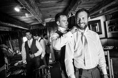 Groomsmen, Charleston, Chef Jackets, Menswear, Van, Weddings, Blog, Fashion, Moda