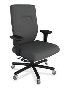 99 modern modular office furniture rustic home office furniture