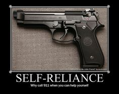 Image detail for -Beretta Handguns