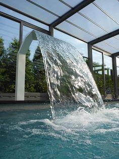 Swimming Pool Designs, Ideen Und Bilder