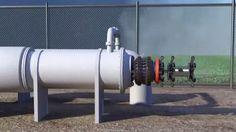 2015-0813-PipelineNNM