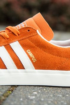 Adidas Gazelle Shoes – Mainland Skate & Surf
