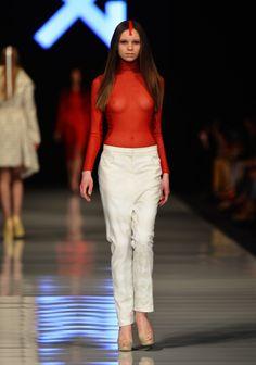 FASHION PHILOSOPHY / FASHION WEEK POLAND - Highlights (Part 3): http://www.fashionstudiomagazine.com/2013/04/fashion-philosophy-fashion-week-poland_21.html