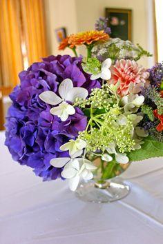images about Floral arrangements on Pinterest