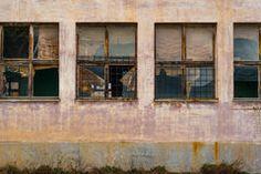 abandoned windows - Google Search