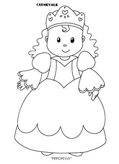 Sunday School Coloring Pages, Doodle People, Drawing Lessons For Kids, Hidden Pictures, Pencil Art Drawings, Nouvel An, Stick Figures, Colouring Pages, Coloring Pages For Kids