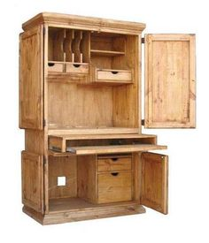 "Million Dollar Rustic rustic furniture  the grew to its current status of a ""must have"" category for every retail furniture floor and discriminating home interior, Million Dollar Rustic was in the business of cultivating the best sources and importing for ..."