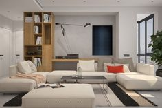 Hoffmann Haus Color Schemes, Hoffmann, Couch, Black And White, Interior Design, Furniture, Home Decor, House, R Color Palette