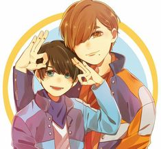 Kamen Rider, Anime One, Manga Anime, Original Power Rangers, Super Powers, A Team, Chibi, Fan Art, Japan