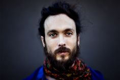 JUL 17, 2014 7:30PM TO 10:30PM.  Made in L.A. Music: An Evening of Community Music hosted by Alex Ebert + KCRW DJ Liza Richardson (crash, The Shoe, My Hawaii, Alex Ebert, Jam session with crash)