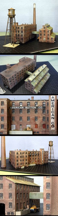 American Button Deluxe_1 | Flickr - Photo Sharing!