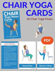 One of the best ways to have relief from lower back pain is through Hatha Yoga exercises. Yoga poses can help the symptoms and root causes of back pain. Kids Yoga Poses, Dog Poses, Yoga For Kids, Chair Yoga Poses, Qi Gong, Ashtanga Yoga, Chico Yoga, Yoga Nature, Dancers Pose
