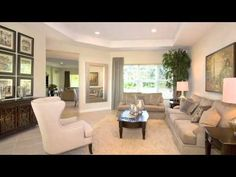 Homes For Sale In Bay Hill West Palm Beach Fl
