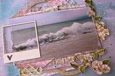 Sunshine Studio: Хочу на море.......