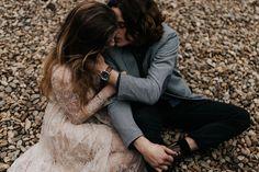 S + M | Destination Wedding Photographer Barcelona | Beauty and Beast | Love Documentary Alternative Irish Fine Art Wedding Photographer Dublin