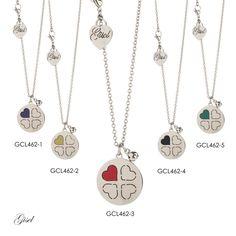 Gisel - Artecora || Produzione Gioielli, Italy Bead Jewellery, Handmade Beads, Doll Accessories, Jewelry Making, Pendants, How To Make, Pendant, Jewellery Making, Make Jewelry