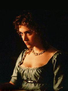 sense and sensibility 1995 - Google Search