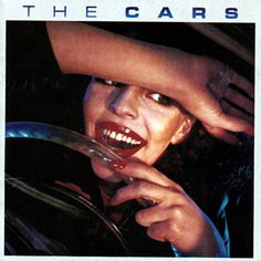 Found Good Times Roll by The Cars with Shazam, have a listen: http://www.shazam.com/discover/track/54489848