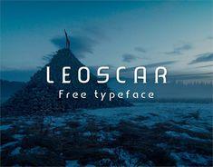 41.-Leoscar.jpg (728×569)