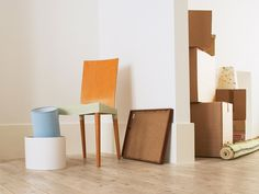 For More Information , please visit : http://www.bneremovals.com.au/furniture-removalist-in-brisbane/