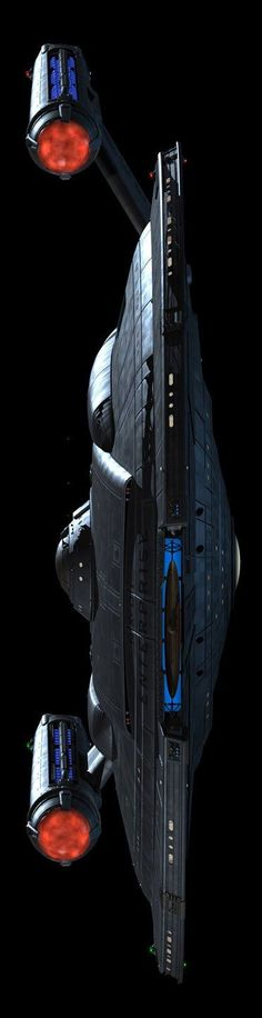 NX-01 (sideways)