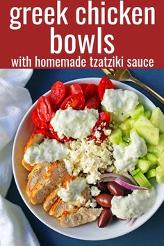 Different Low Carb Diets Low Carb Dinner Recipes, Diet Recipes, Chicken Recipes, Cooking Recipes, Healthy Recipes, Low Carb Meals, High Protein Low Carb, High Protein Recipes, Healthy Meals For One