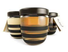 1. babees honey