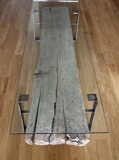 tavolo da soggiorno di lusso