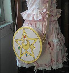 Sailor Moon, moon hare, Sailor Moon turned control diagonal Mopan package
