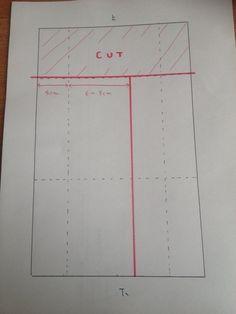 捨てないで再利用♡ご祝儀袋リメイクDIYで出来る可愛い小物の作り方♩にて紹介している画像 Line Chart