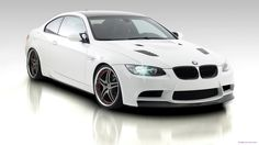 bmw car wallpapers for computer Bmw M3 Wallpaper, Bmw Wallpapers, 1080p Wallpaper, White Wallpaper, Desktop Backgrounds, Top Expensive Cars, 2009 Bmw M3, Car Pictures, Photos
