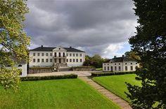 Näs (Västergötland, Sweden)