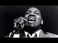 Otis Redding - You Send Me